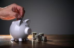 aportaciones-a-planes-de-pensiones