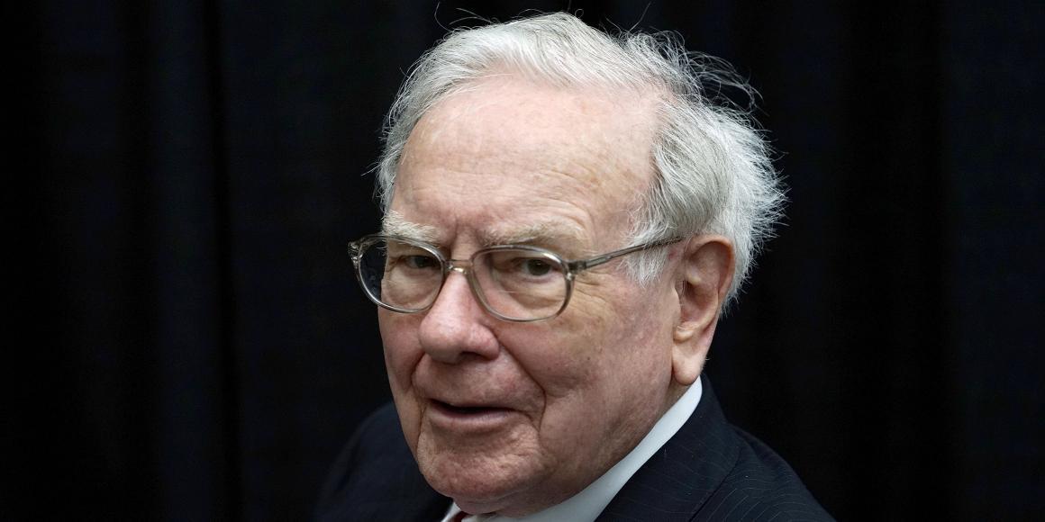El error de inversión de Warren Buffett que le ha costado 11.000 millones de dólares