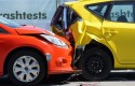 car crash accident insurance motor
