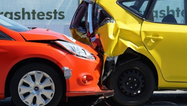 car crash accident insurance motor