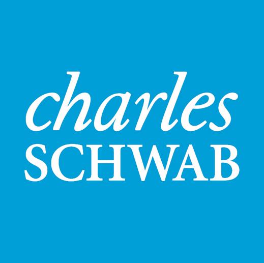 Comercio de opciones binarias charles schwab