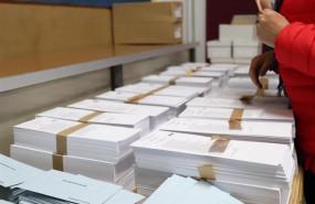 ep amp- 26m- la participacionlas elecciones municipalesaragondel 519 similarla2015