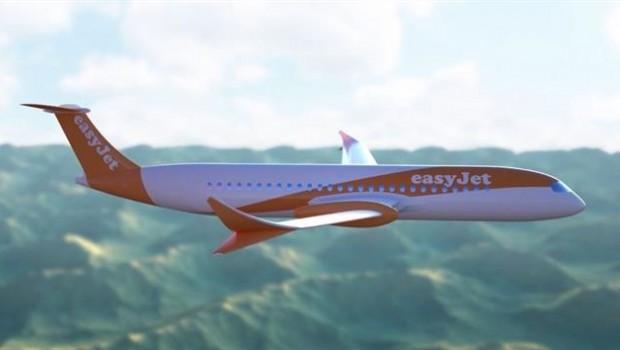 ep avion electricoeasyjet