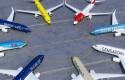 ep avionestui airways