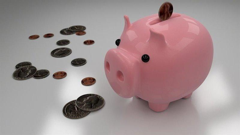 ep depositos y fondos de inversion rivalizan para rentabilizar el dinero de los ahorradores