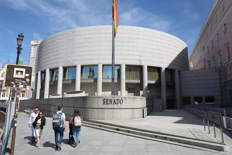 De Quinto ingresó 5,6 millones en 2018 y sólo pagó en España 12.125 euros en impuestos