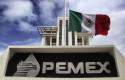 ep sedela estatal petroleos mexicanos pemex