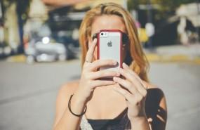 ep smartphone telefono movil