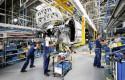 ep superavit comercialautomovilhunde39 enbimestrelas menores exportaciones
