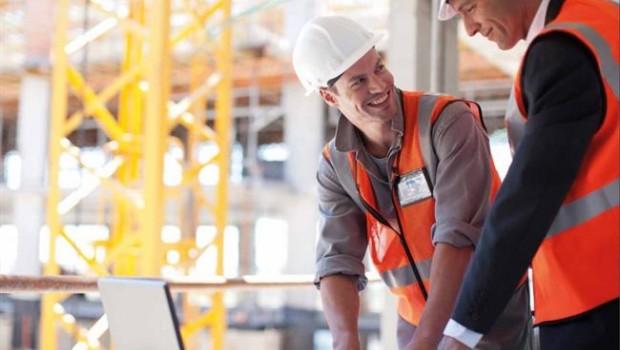 ep trabajador ingenieria construccion trabajo empleo