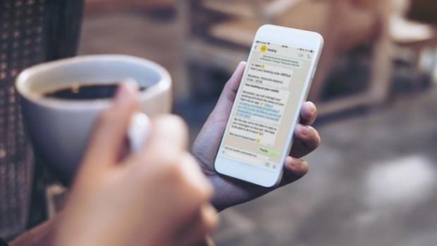ep vueling integra whatsapp businesssu aplicacion movil