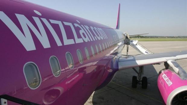 ep avionwizz air 20190423112902