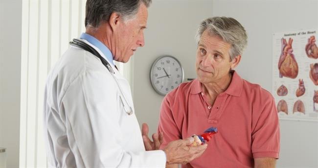 ep consultamedico