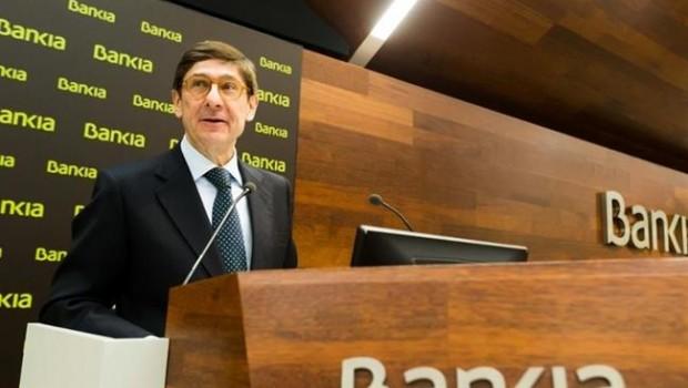 Bankia devuelve 170 millones a clientes por el for Comprobar clausula suelo