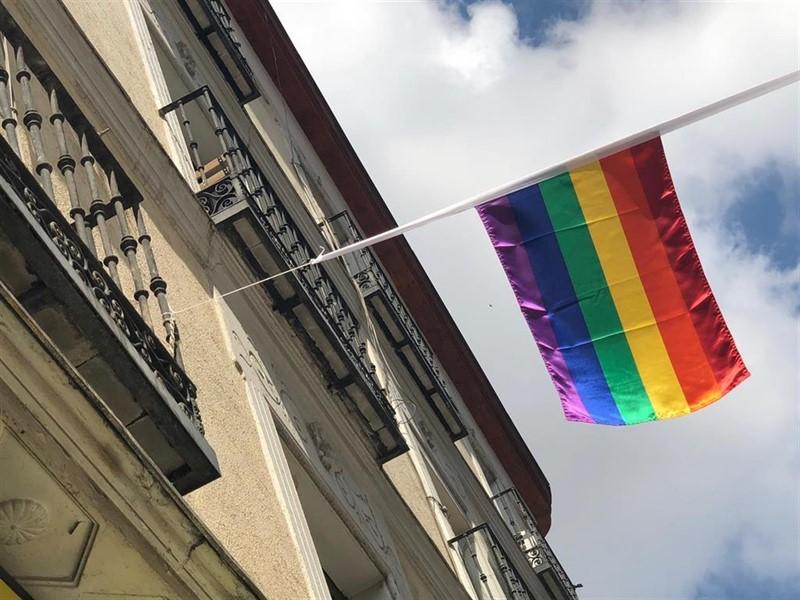https://img6.s3wfg.com/web/img/images_uploaded/9/2/ep_la_bandera_arcoirisla_celebracionorgullo_gaymadrid_20190527164903.jpg