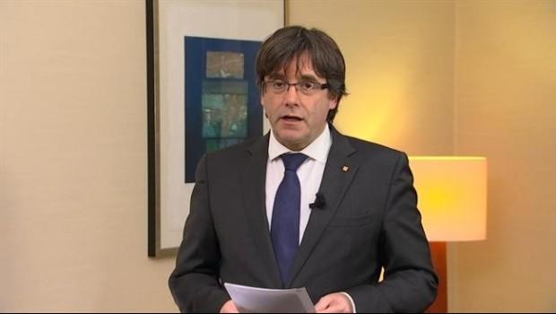 ep presidente cesado carles puigdemont