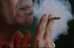 ep tabaco humo fumador fumando cigarro cigarros 20190528133303