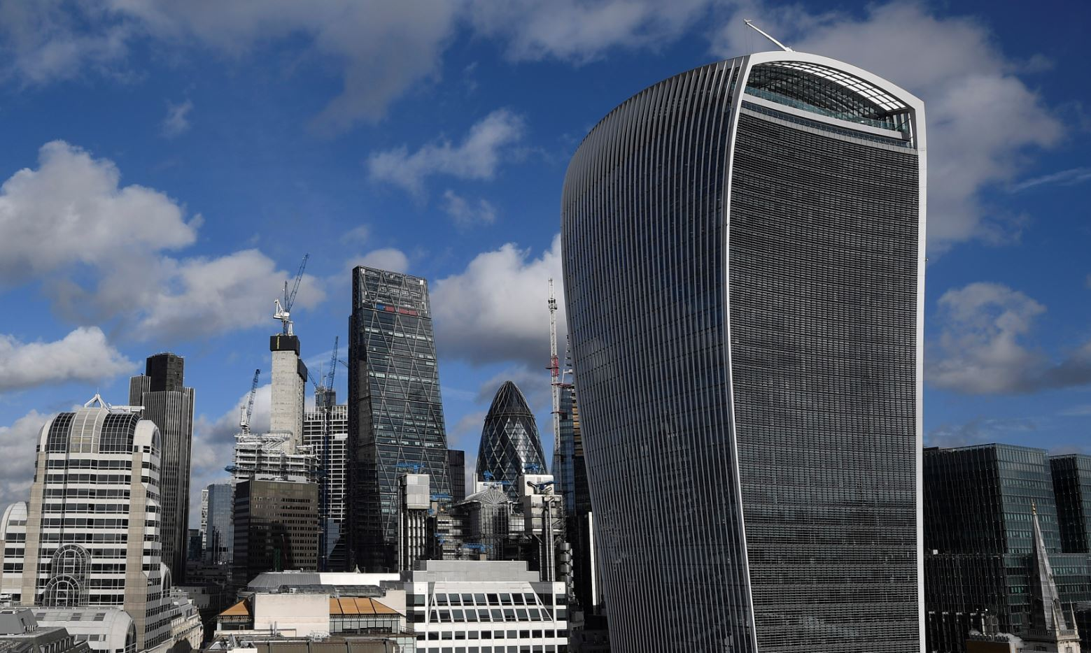 london pre open stocks seen up as turkey fears ease jobs data eyed