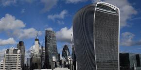londres-city-brexit-london 20191001111114