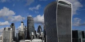 londres-city-brexit-london