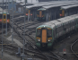 trains-southern-rail