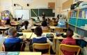 une-nouvelle-carte-de-l-education-prioritaire-a-la-rentree-2015