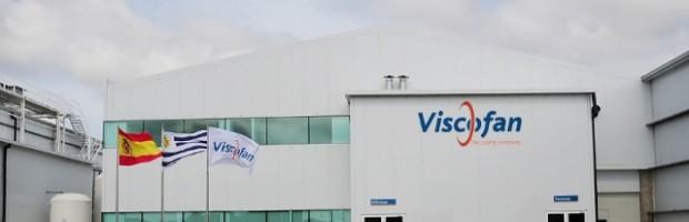Viscofan presenta una óptima ecuación rentabilidad-riesgo
