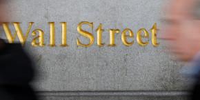 wall street ouvre en baisse 20210505095855