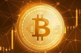 cb bitcoin sh1111