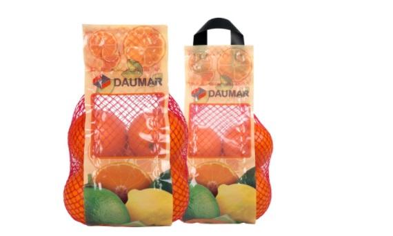 daumar