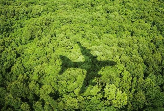 ep avion verde