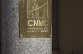 ep cnmc faanala comissio nacional dels mercats icompetncia