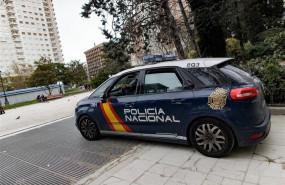 ep coches cochela policia nacional 20190520181101