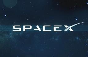 ep logospacex