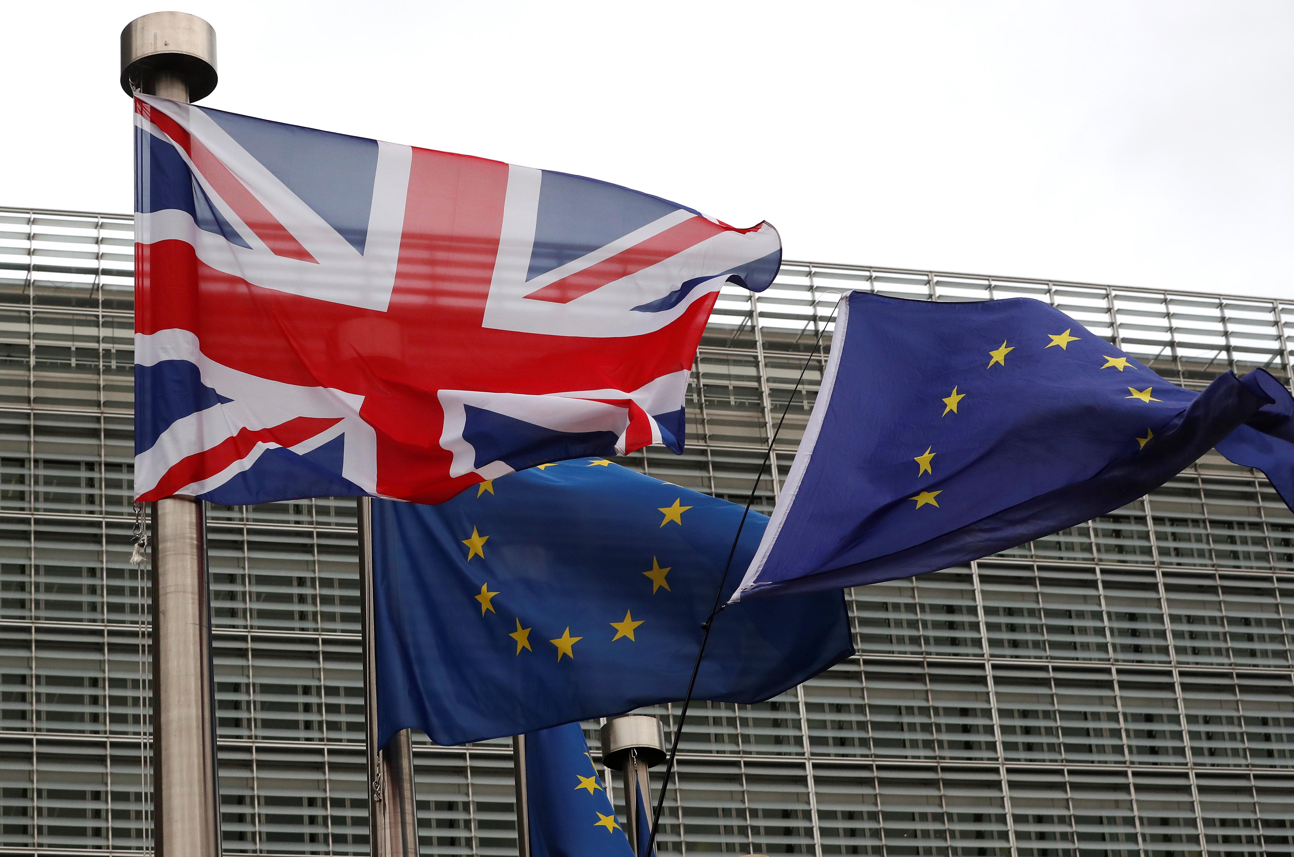 le-brexit-a-coute-500-millions-par-semaine-au-royaume-uni