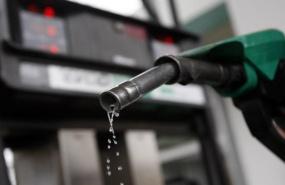 20120704113942-precio-gasolina-01-584x408
