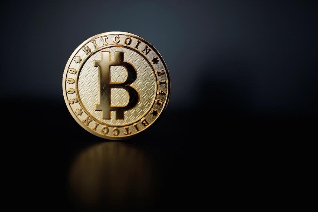 bitcoin 20181107180218