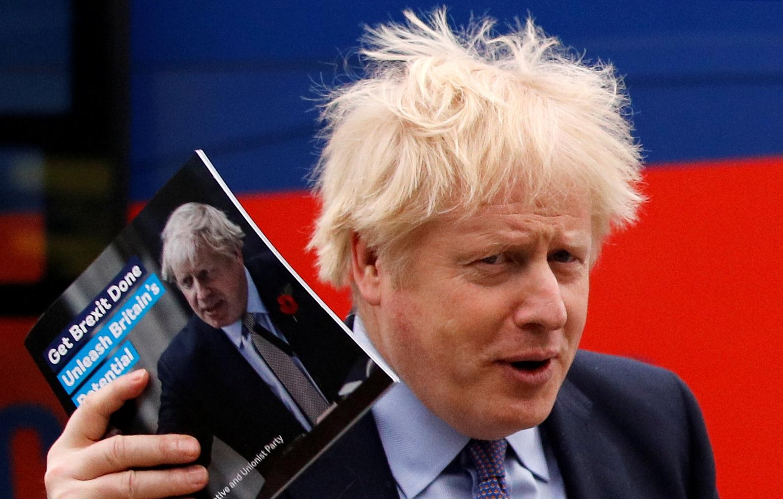 boris-johnson-brexit 20200407081421
