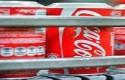 Coca Cola FEMSA port