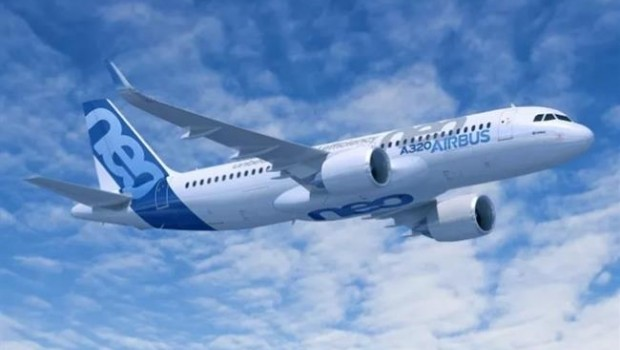 ep a320neo airbus