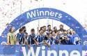 ep rcd espanyolproclama campeoniv torneo internacionallaliga promis