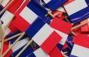 francia bandera