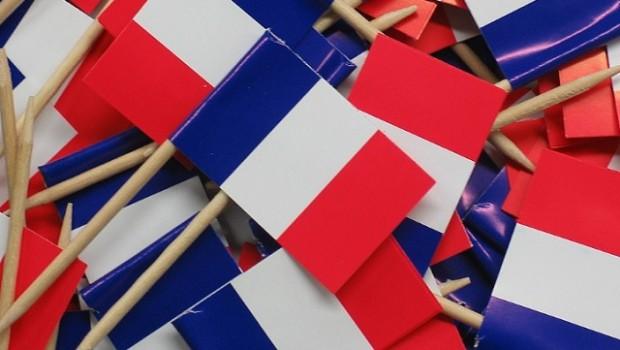 francia bandera france french flag