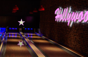 hollywoodbowl dl leisure uk bowling 6