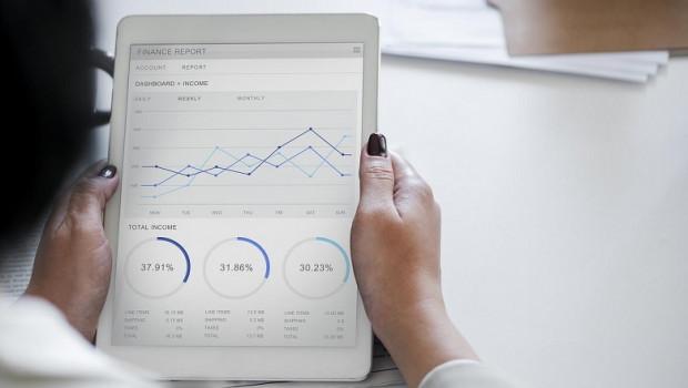 inversor invertir credito online broker