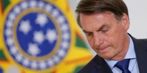 jair-bolsonaro-president-du-bresil-au-palais-du-planalto-a-brasilia