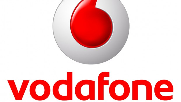 hr policies of vodafone This page gives specific details of some of vodafone uk's corporate responsibilities close cookie policy our responsibilities.