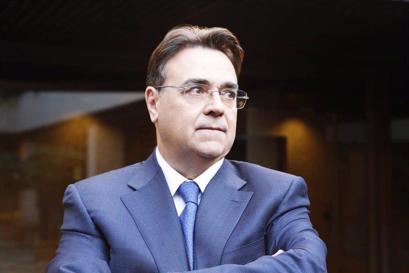 """Citi pone en la picota a Enagás: """"Su dividendo no es sostenible"""""""