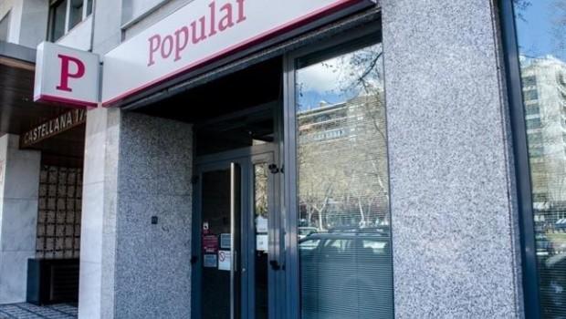 ep banco popular 20170927201810