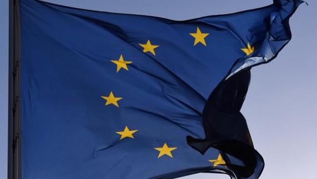 ep banderala union europea 20190228160501